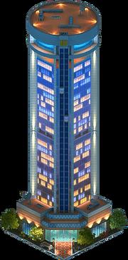 Jin Jiang Tower Hotel (Night).png