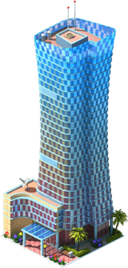 Jitai Tower.png