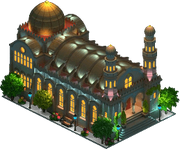 Ketchaoua Mosque (Night).png