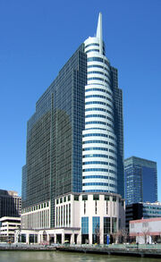 RealWorld Exchange Place Tower.jpg