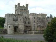 RealWorld Gosford Castle.jpg