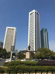 RealWorld Jinling Hotel.jpg