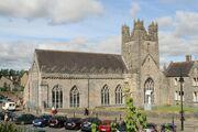 RealWorld Kilkenny Black Abbey.jpg