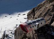 RealWorld Mountain Shelter.jpg