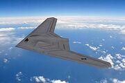 RealWorld UAV-63 Unmanned Aircraft.jpg