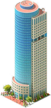 Tel Aviv Government Building.png