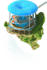 Artificial Dome Waterfall.png