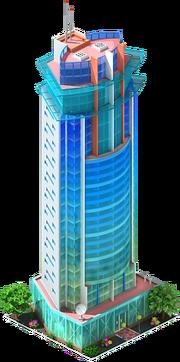 Aurora Tower.png