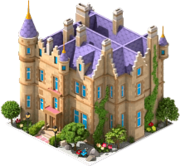 Blarney House.png