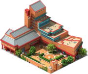 British Library.png