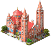 Central Town Hall L4.png