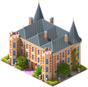 Chateaux d'Oex.png