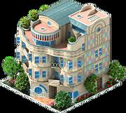 El Dorado Townhouse.png