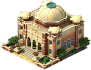 Historical Museum.png
