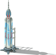 MS-66 Manned Rocket L0.png