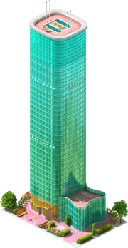 Mirae Tower.png