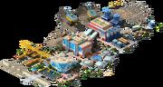 Platinum Mining Complex L4.png