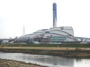 RealWorld Apex Electricity Complex.jpg
