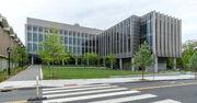 RealWorld Engineering Research Center.jpg