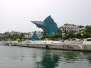 RealWorld Marlin Sculpture.jpg