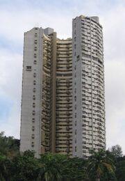 RealWorld Pearl Bank Apartments.jpg
