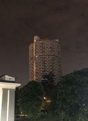 RealWorld Pearl Bank Apartments (Night).jpg