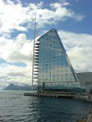 RealWorld Rica Seilet Hotell Molde.jpg