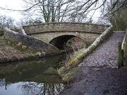 RealWorld Stone Bridge (Road).jpg