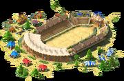 Tournament Arena (Medieval Tournament) L2.png
