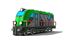 Hyperion Train.png