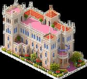 Palacio Mueller.png