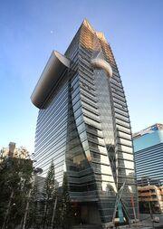 RealWorld Ecoplex Business Center.jpg