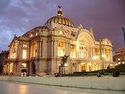 RealWorld Fine Arts Palace (Night).jpg