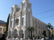 RealWorld Notre-Dame de Nice Basilica.jpg