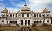 RealWorld Sadiq Garh Palace.jpg