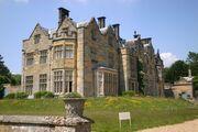 RealWorld Scotney Castle.jpg