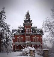 RealWorld Valie Mansion.jpg