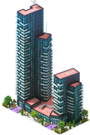 Solaria Tower.png