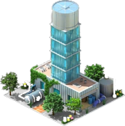 Water Synthesis Tower L2.png
