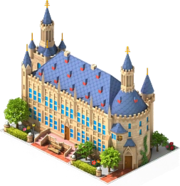 Aachen City Hall.png