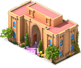 Archaeological Museum of Iran.png