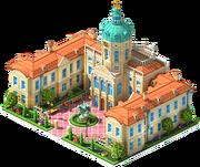 Charlottenburg Palace.png