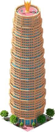 Greenland Plaza Tower.png