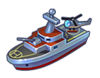 Icon Helicopter Carriers.png