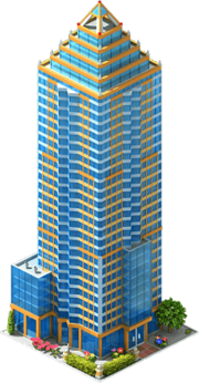 McGill Tower.png