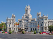 RealWorld Cibeles Palace.jpg