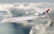 RealWorld Level 6 Passenger Airliner.jpg