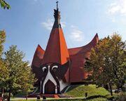 RealWorld Lutheran Church.jpg