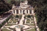 RealWorld Villa Borghese Gardens.jpg