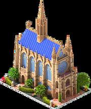 Sainte-Chapelle.png